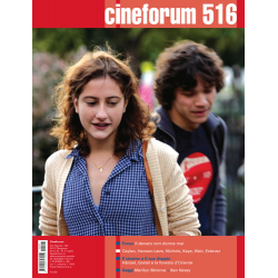 CINEFORUM 516