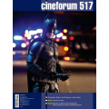 CINEFORUM 517