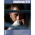 CINEFORUM 519