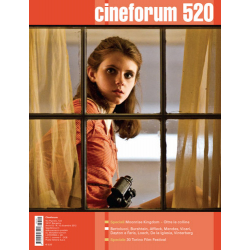 CINEFORUM 520
