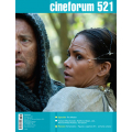 [PDF] CINEFORUM 521