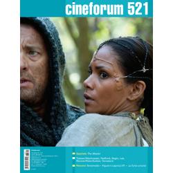 [PDF] CINEFORUM 521