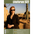 [PFD] CINEFORUM 522