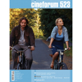 CINEFORUM 523