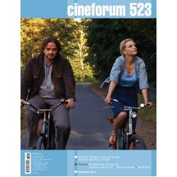 [PDF] CINEFORUM 523