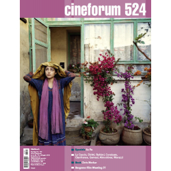 CINEFORUM 524