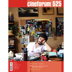 [PDF] CINEFORUM 525