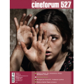 CINEFORUM 527
