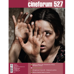 [PDF] CINEFORUM 527