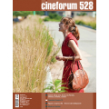 CINEFORUM 528