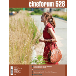 [PDF] CINEFORUM 528