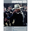 CINEFORUM 529