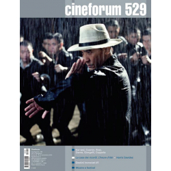 CINEFORUM 529