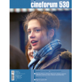 CINEFORUM 530