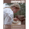 CINEFORUM 531