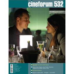 [PDF] CINEFORUM 532