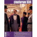 CINEFORUM 534