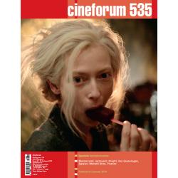 [PDF] CINEFORUM 535