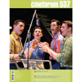 [PDF] CINEFORUM 537