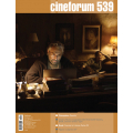 [PDF] CINEFORUM 539