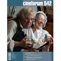 [PDF] CINEFORUM 542