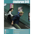 CINEFORUM 543