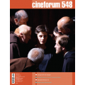 [PDF] CINEFORUM 548