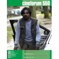 [PDF] CINEFORUM 550
