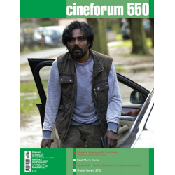 CINEFORUM 550
