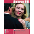 CINEFORUM 551