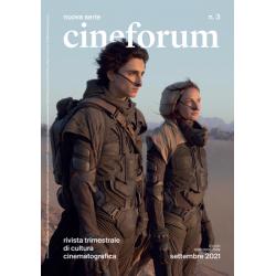 CINEFORUM NS 3