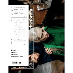 [PDF] CINEFORUM 591