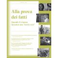 [PDF] Cineforum Book/Alla prova dei fatti