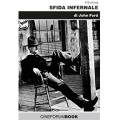 [PDF] Cineforum Book/Sfida infernale
