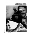 [PDF] Cineforum Book/Mario Brenta