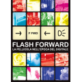 Flash Forward - La pellicola nell'epoca digitale