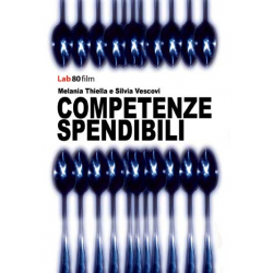 Competenze spendibili
