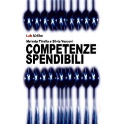Competenze spendibili