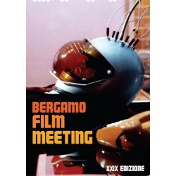 BFM 2011 - Catalogo Generale