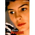 JEAN-PIERRE JEUNET