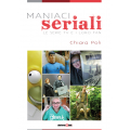 [PDF] Maniaci seriali: le serie tv e i loro fan