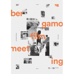 BFM 2017 - Catalogo generale