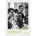[PDF] MILOS FORMAN