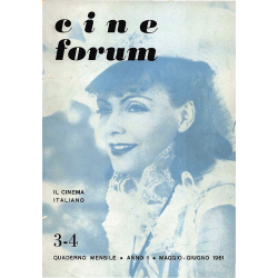 [PDF] CINEFORUM 3-4