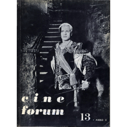 [PDF] CINEFORUM 13