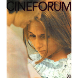 CINEFORUM 80