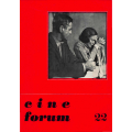 [PDF] CINEFORUM 22