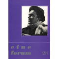 [PDF] CINEFORUM 23