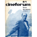 CINEFORUM 51