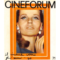 [PDF] CINEFORUM 71